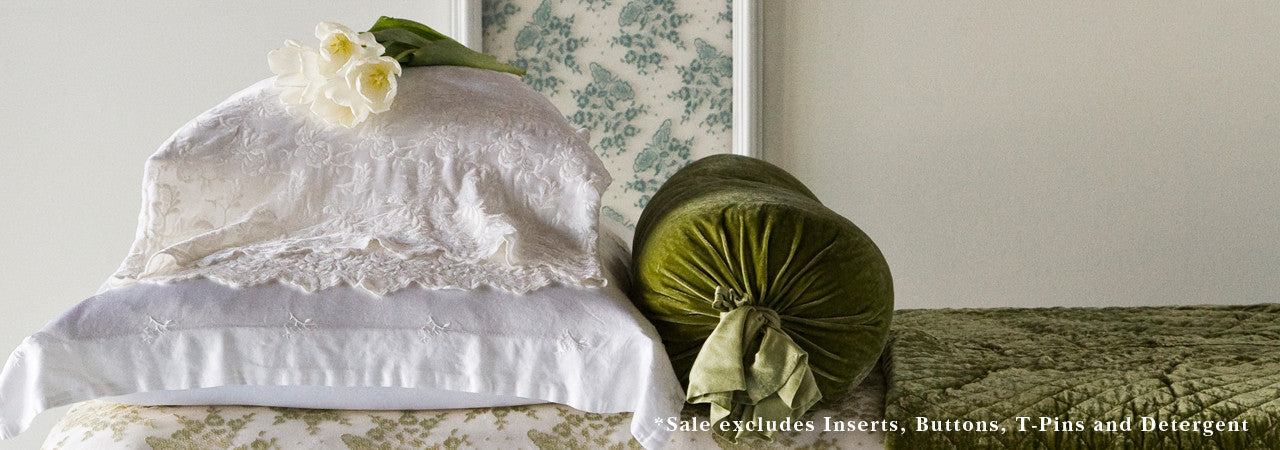 Bella Notte Linens Outlet Luxury Bedding Table Amp Apparel