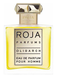 Discounted Roja Dove Oligarch 50ml/1.7oz Tester EDP Roja Dove perfumes