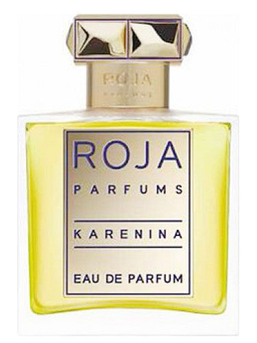 Discounted Roja Dove Karenina Woman 50ml/1.7oz Eau Tester Roja Dove perfumes