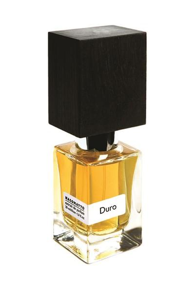Nasomatto Duro Men 30ml/1.0oz EDP Tester Nasomatto perfumes