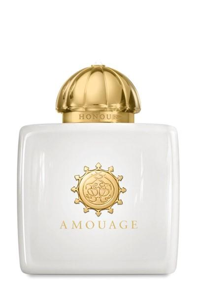 Amouage Honour Woman 100ml/3.4OZ  EDP Tester Amouage perfumes
