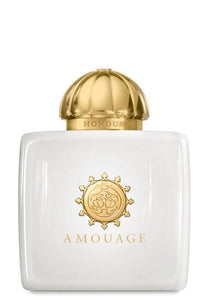 Discounted Amouage Honour Woman 100ml/3.4OZ  EDP Tester Amouage perfumes