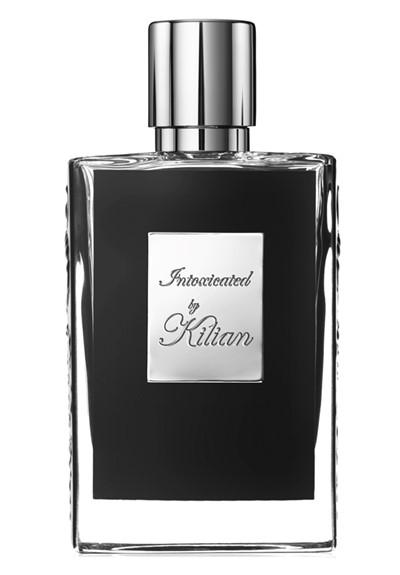 Discounted Kilian Intoxicated By Kilian 50ml/1.7 OZ Tester EDP Kilian perfumes