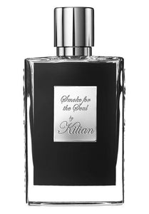 Discounted Kilian Smoke For The Soul By Kilian 50ml/1.7 OZ Tester EDP Kilian perfumes