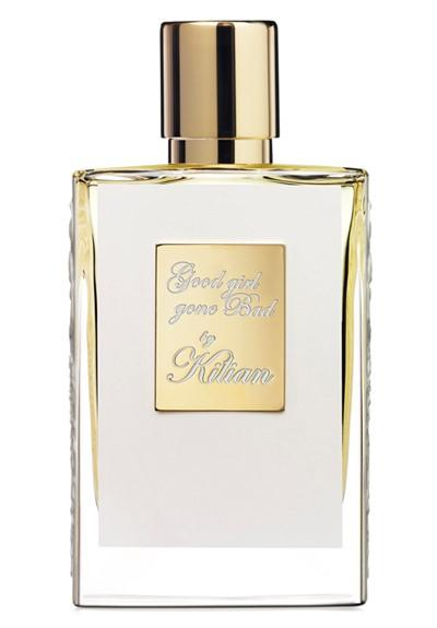 Discounted Kilian Good Girl Gone Bad By Kilian 50ml/1.7 OZ Tester EDP Kilian perfumes