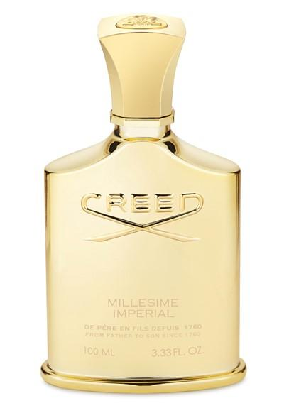 Discounted Creed Millesime Imperial Men 120ml/4.0oz EDP Tester Creed perfumes