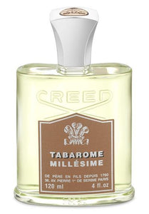 Discounted Creed Tabarome Melissime Men 4oz/120ml EDP Tester Creed perfumes