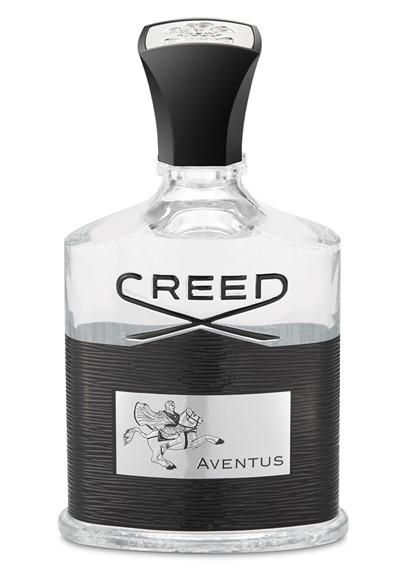 Discounted Creed Aventus for men 3.4oz/100ml EDP Tester Creed perfumes