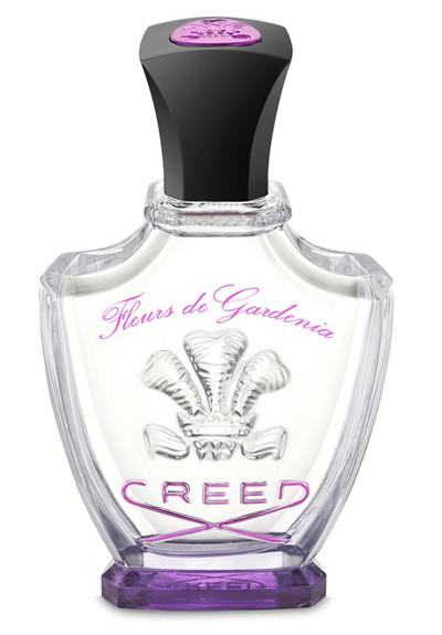 Creed Fleurs De Gardenia 75ml/2.5oz Tester Eau Creed perfumes
