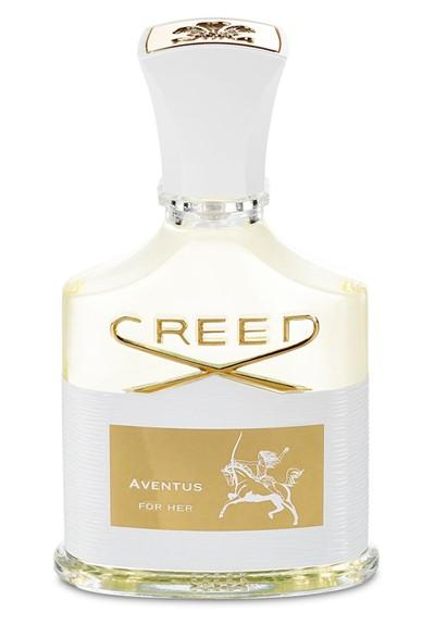 Creed Aventus For Her 3.4oz/100m Tester EDP Creed perfumes