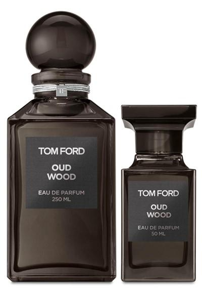 Discounted Tom Ford Oud Wood Unisex 100ml/3.4OZ Eau Tester Tom Ford perfumes