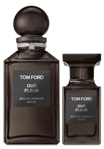 Discounted Tom Ford Oud Fleur 100ml/3.4OZ Tester EDP Tom Ford perfumes