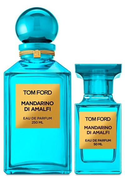 Discounted Tom Ford Mandarino Di Amalfi 3.4oz/100ml Tester EAU Tom Ford perfumes