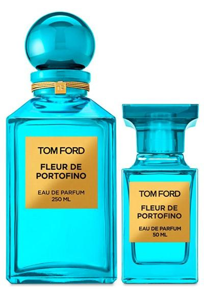 Discounted Tom Ford Fleur De Portofino 100ml/3.4OZ Tester EDP Tom Ford perfumes