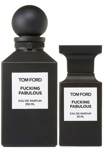 Discounted Tom Ford Fucking Fabulous 3.4oz/100m Tester EDP Tom Ford perfumes
