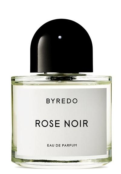 Discounted Byredo Rose Noir Unisex 100ml/3.4OZ  EDP Tester Byredo perfumes
