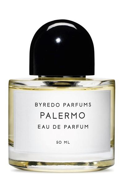Discounted Byredo Palermo Women 3.4oz/100ml  EDP Tester Byredo perfumes