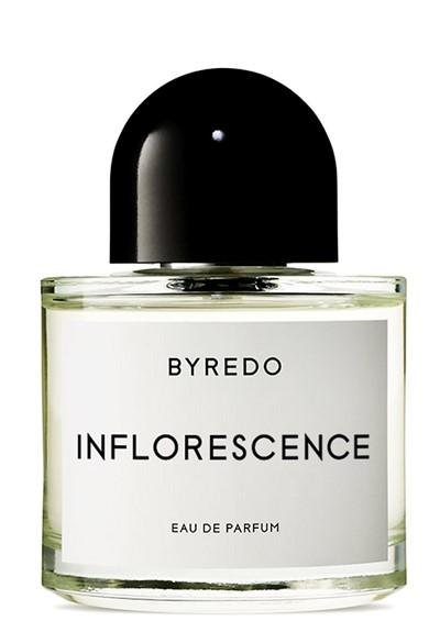 Discounted Byredo Inflorescence Women 3.4oz/100ml  EDP Tester Byredo perfumes