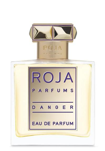 Discounted Roja Dove Danger Pour Femme 50ml/1.7oz Eau Tester Roja Dove perfumes