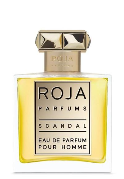 Discounted Roja Dove Scandal Pour Homme 50ml/1.7oz Eau Tester Roja Dove perfumes