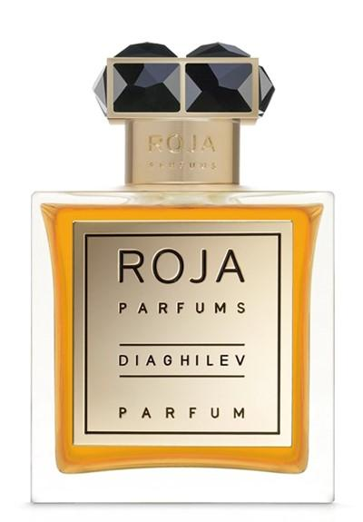Discounted Roja Dove Diaghilev Unisex 50ml/1.7oz Eau Tester Roja Dove perfumes