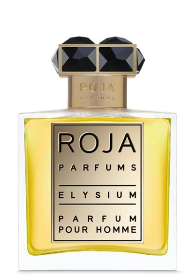 Discounted Roja Dove Elysium Pour Homme 50ml/1.7oz Tester EDP Roja Dove perfumes