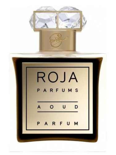 Discounted Roja Dove  Aoud Unisex 50ml/1.7oz Eau Tester Roja Dove perfumes
