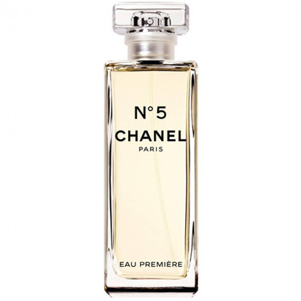 Chanel Chanel №5 Eau 100ml/3.4OZ Tester Chanel perfumes