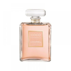 Discounted Chanel Coco Mademoiselle 100ml/3.4OZ Tester EDP Chanel perfumes