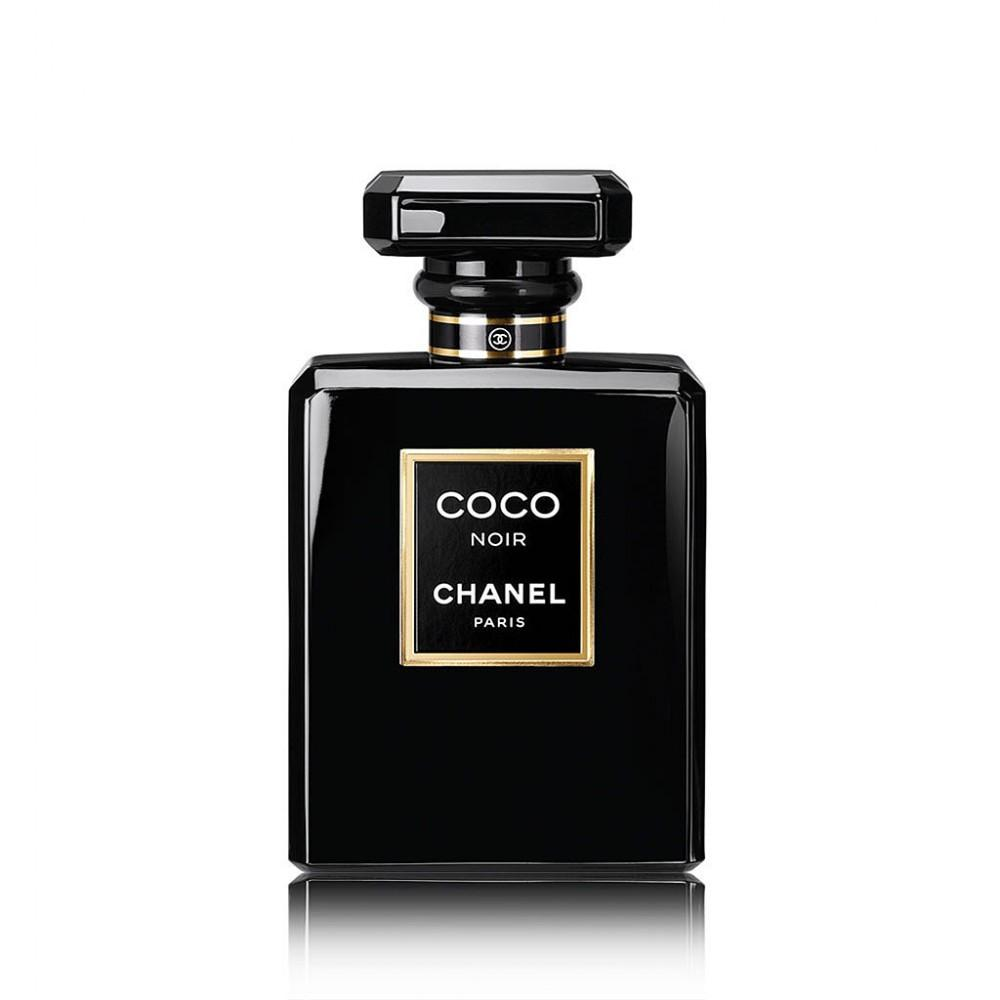 Discounted Chanel Coco Noir Women 100ml/3.4OZ  EDP Tester Chanel perfumes