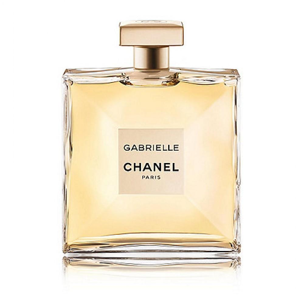 Chanel Gabrielle Women 100ml/3.4OZ  EDP Tester Chanel perfumes