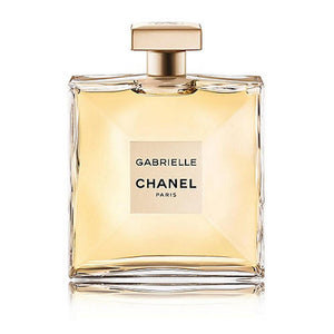 Discounted Chanel Gabrielle Women 100ml/3.4OZ  EDP Tester Chanel perfumes