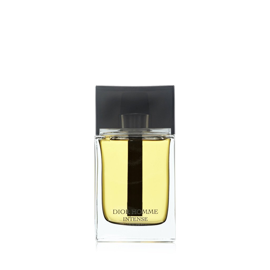 Discounted Christian Dior Dior Homme Intense 100ml/3.4oz Tester EDP Christian Dior perfumes