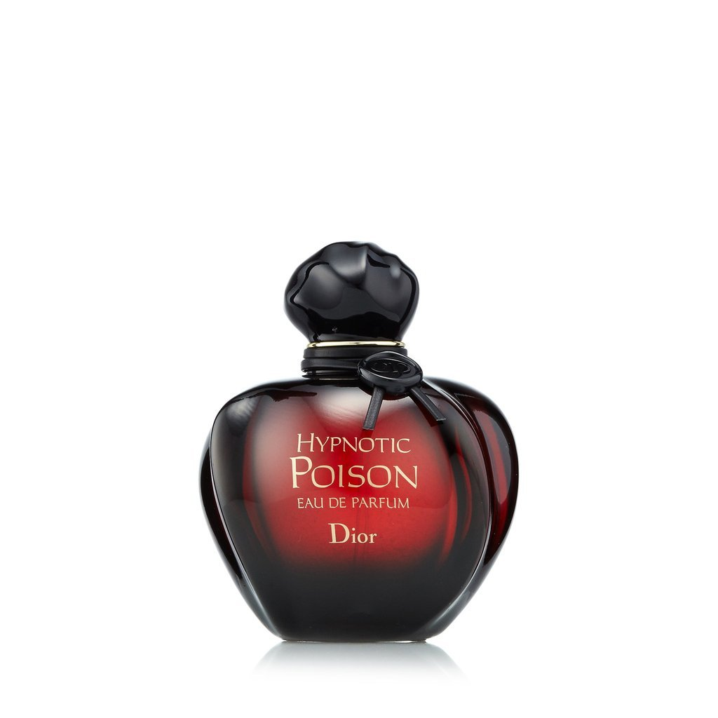 Discounted Christian Dior Hypnotic Poison 100ml/3.4oz Tester EDP Christian Dior perfumes
