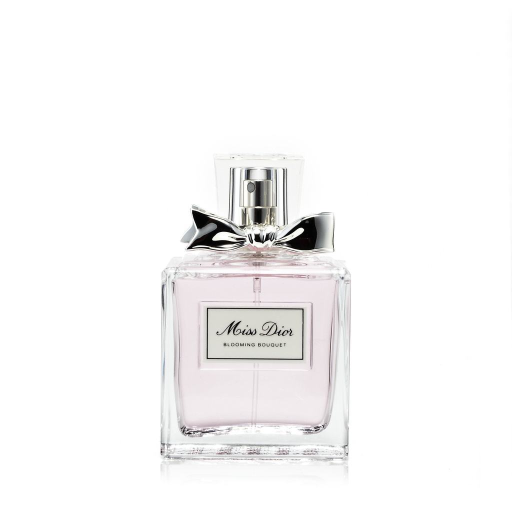 Discounted Christian Dior Miss Dior Blooming Bouquet Women 100ml/3.4oz EDP Tester Christian Dior perfumes