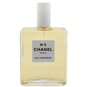 Discounted Chanel Chanel №5 Eau 100ml/3.4OZ Tester Chanel perfumes