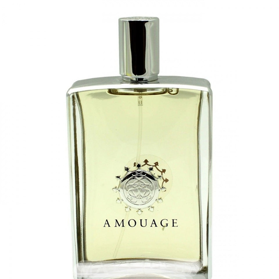 Amouage Reflection Man 100ml/3.4OZ  EDP Tester Amouage perfumes