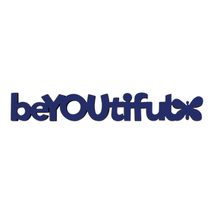 beYOUtiful Tiny Word