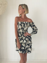 Load image into Gallery viewer, Sir The Label Bellagio One Shoulder Dress