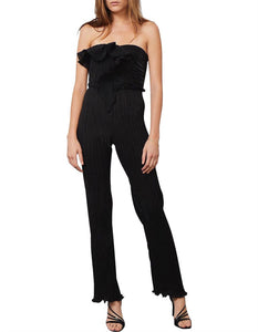 Bec and Bridge Loco Motion Jumpsuit