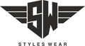 Styles Wear Motorcycle & Fashion Leather Clothing