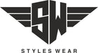 Styles Wear Fashion & Motorcycle Leather Clothing