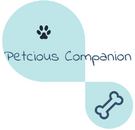 Petcious Companion