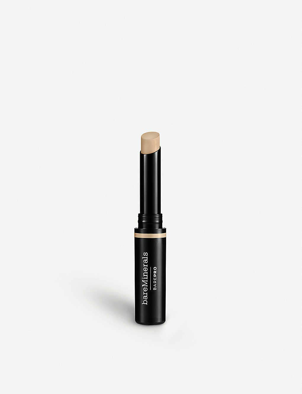 Bareminerals Barepro 16-Hour Full Coverage Concealer Fair - Cool 01, 0.09 Ounce, Multi (SG_B07B858MH2_US)