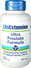 Load image into Gallery viewer, Life Extension Ultra Prostate Formula