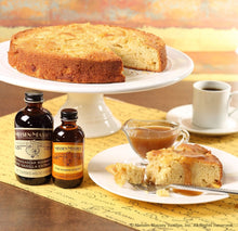 Load image into Gallery viewer, Nielsen-Massey Pure Almond Extract, with Gift Box, 4 ounces