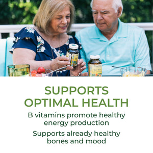 MegaFood, Women Over 55 One Daily, Supports Optimal Health and Wellbeing, Multivitamin and Mineral Dietary Supplement, Vegetarian, 120 tablets (120 servings)