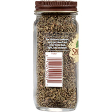 Load image into Gallery viewer, Spice Islands Thyme, 0.7 oz