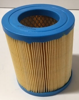 100001611P PATTERN COMPAIR AIR FILTER