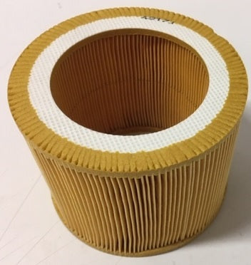 1613900100P PATTERN ABAC/ATLAS AIR FILTER